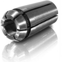 ERBA Kleština 13 mm ER-80337
