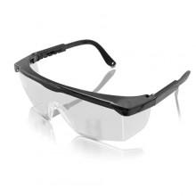 ERBA Ochranné brýle ER-55265