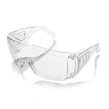 ERBA Ochranné brýle ER-55266