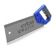 ERBA Ruční pila čepovka 300 mm ER-03114