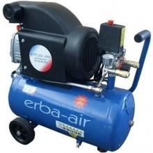 ERBA Kompresor olejový 210/24 HOBBY ER-17004