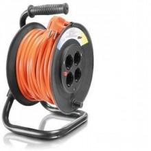ERBA Prodlužovací kabel 25 m ER-11051