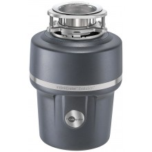 InSinkErator M100 Evolution Drtič kuchyňského odpadu ISE 513447