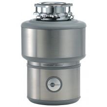 InSinkErator M200 Evolution ISE Drtič kuchyňského odpadu 513448