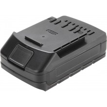 EXTOL CRAFT baterie akumulátorová, 18V, 1300mAh, pro 402419 402419B