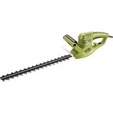 EXTOL CRAFT nůžky na živé ploty, 500W, 450mm 415113