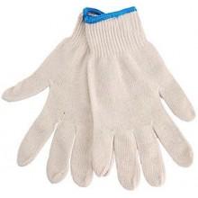 """EXTOL CRAFT rukavice bavlněné, velikost 10"""" 99705"""