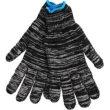 """EXTOL CRAFT rukavice bavlněné dvojbarevné, velikost 9"""" 99711"""