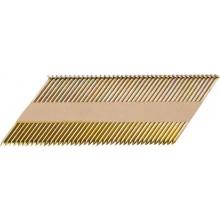 EXTOL PREMIUM hřebík nastřelovací, 480ks, 90mm, Ř3,05mm, H 7mm - D, 34° 8862605
