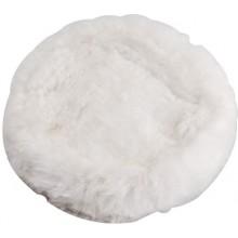 EXTOL PREMIUM kotouč leštící, Ř180mm, ovčí rouno 8892500B