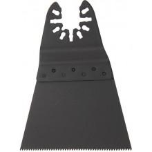 EXTOL PREMIUM list pilový zanořovací na dřevo 2ks, 65mm 8803853