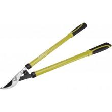 EXTOL CRAFT nůžky na větve dvousečné, 660mm, HCS 38010