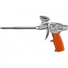 EXTOL PREMIUM pistole na PU pěnu heavy duty 8845204