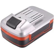 EXTOL PREMIUM baterie akumulátorová 18V 8891110B
