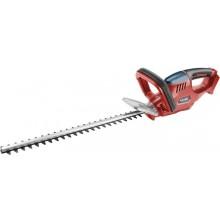 EXTOL PREMIUM nůžky na živé ploty aku, bez baterie a nabíječky, 18V, 1500mAh, Li-ion, 56cm 8895601