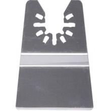 EXTOL PREMIUM špachtle pevná, 52mm 8803857