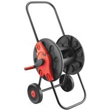 "EXTOL PREMIUM vozík na hadici, 1/2"" x 60m, ABS,kov 8876482"