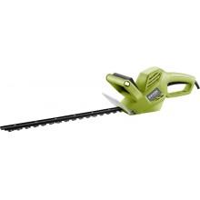 EXTOL CRAFT nůžky na živé ploty, 500W, 41cm 415114