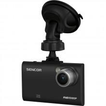 SENCOR SCR 2100 FHD kamera do auta 35047269