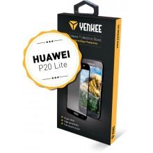 YENKEE YPG ETE06 Ochranné sklo Huawei P20 Lite 30016478