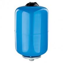 FERRO AQUAMAT tlaková nádoba 18L modrá