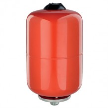 FERRO expanzní nádoba 12L červená, CO12W