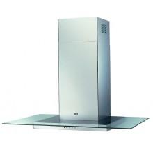 Franke Glass Linear-P FGL 905-P I XS ostrůvkový odsavač par, nerez 110.0042.536