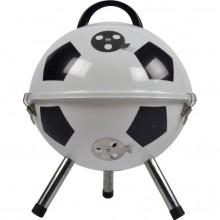 FIELDMANN FZG 1015 gril stolní na uhlí 41007158