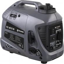 FIELDMANN FZI 4010-Bi benzínový generátor 50002933