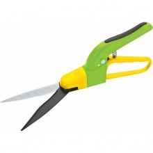 FIELDMANN FZNR 1201 ruční nůžky na trávu 50003297