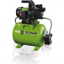 FIELDMANN FVC 8550 EC zahradní vodárna 50003474