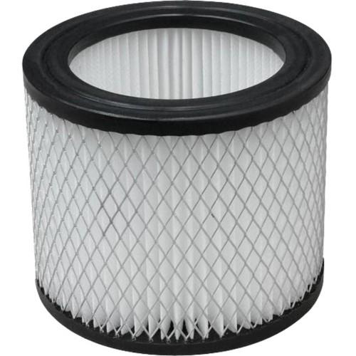 FIELDMANN FDU 9001 Náhradní HEPA filtr 50001081