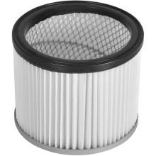 FIELDMANN FDU 9003 Náhradní HEPA filtr 50001565