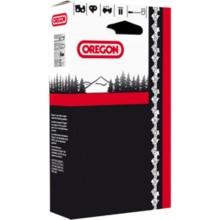 """FIELDMANN FZP 9010-B Řetěz Oregon pro benzínové pily - délka lišty 16""""/ 405 mm 50001277"""