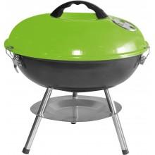FIELDMANN FZG 1100G Gril stolní na uhlí 41006081