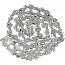 FIELDMANN FZP 9017-B Řetěz pro benzínové pily - délka lišty 14´/ 355 mm 50002252