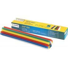 FIELDMANN FDTP 9021 Tavné tyčinky barevné 50004266