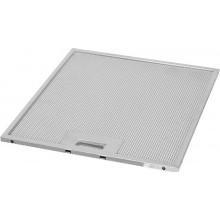 MORA FPM 5709 Tukový filtr kovový 841869