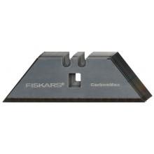 Fiskars CarbonMax™ břity pro univerzální nůž, 50 ks 1027231