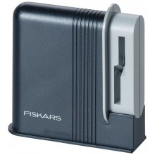 Fiskars Functional Form ostřič Clip-Sharp™ (859600) 1000812