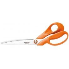 Fiskars Classic nůžky krejčovské profesionální 27 cm (859843) 1005145