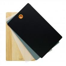 FISKARS Functional Form prkénko s deskami (3 ks) (102654) 1014212