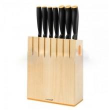 FISKARS Functional Form blok se sedmi noži (200259) 1018781