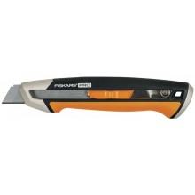 Fiskars CarbonMax™ odlamovací nůž 18 mm 1027227