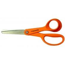 FISKARS Classic dětské nůžky pro praváky, 13 cm 1005166