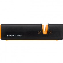 FISKARS Edge ostřič nožů Roll-Sharp (978700) 1003098