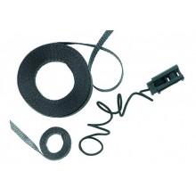 FISKARS Náhradní 2 vnitřní pásky a šnůřka k 115560 a 115390 (1001731)