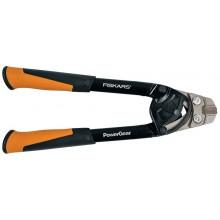 FISKARS PowerGear štípací kleště převodové 36 cm 1027213
