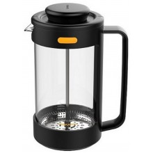 FISKARS Functional Form ruční presovač na kávu 1l, 1016127