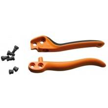 FISKARS Sada rukojetí pro nůžky PB8 (L) 1026283